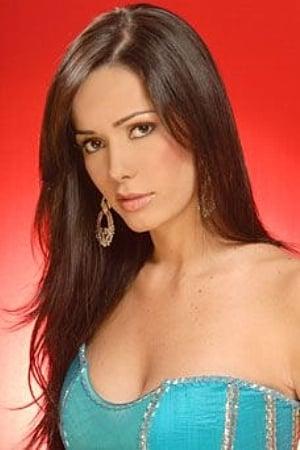 Catalina López