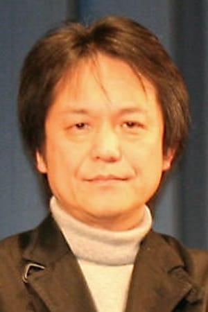 Yukinari Hanawa