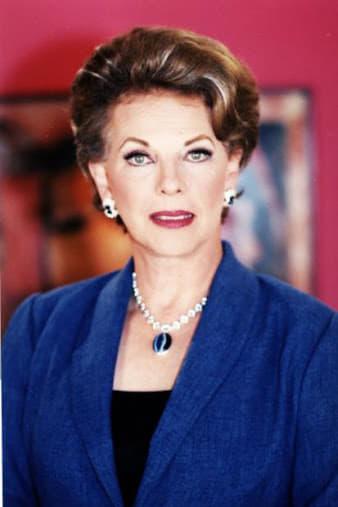 Regina Torné