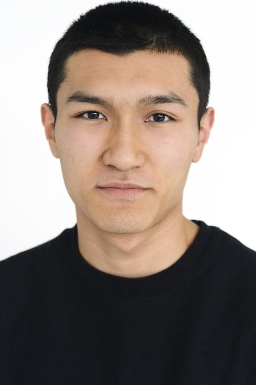 Kazuki Gonzalez-Adachi