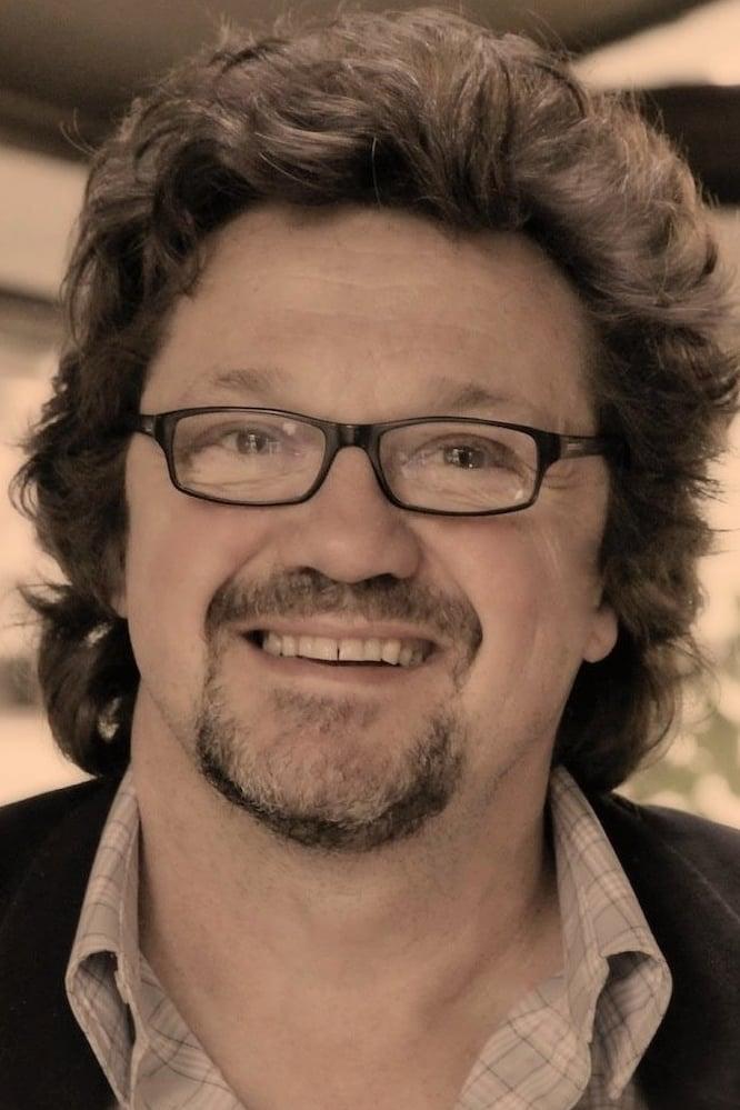 Richard Ciupka