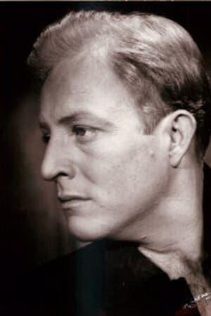 Simon Scott