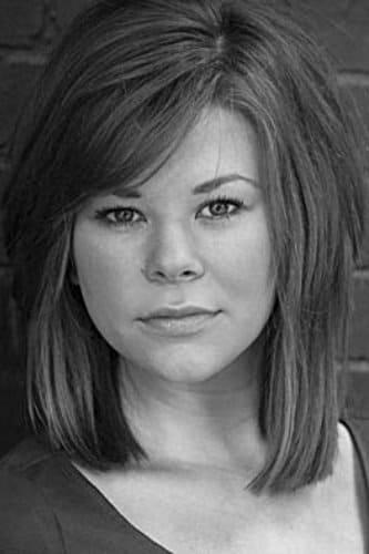 Kate Dobson