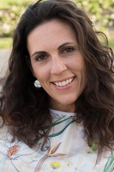 Barbara Caffarel