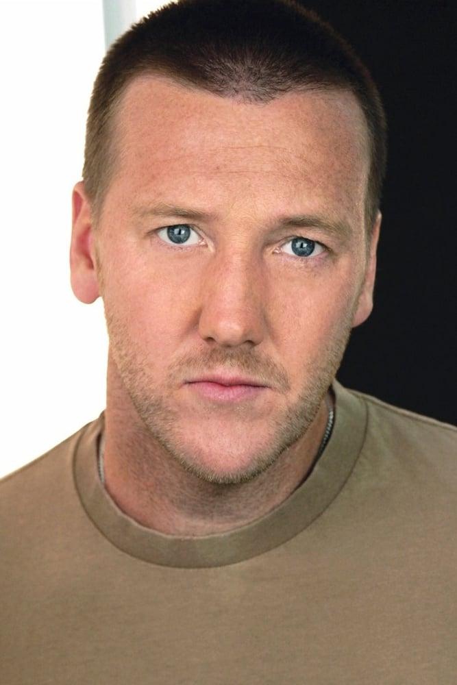 Matty Blake