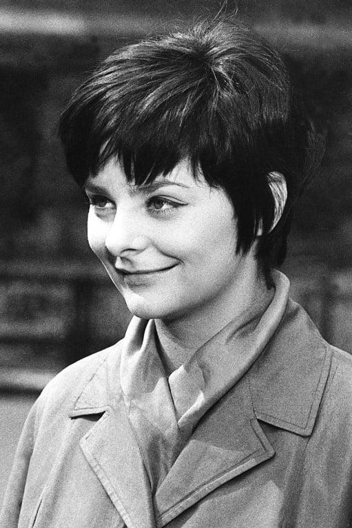 Ilona Béres