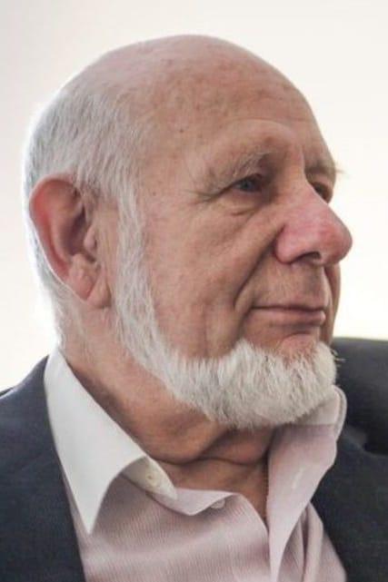 Béla Ternovszky