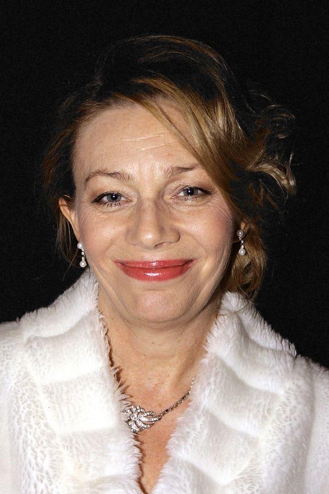 Maja Barelkowska