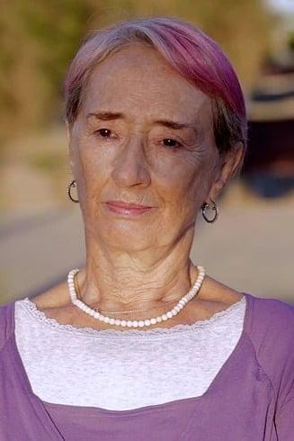 Gloria Blanco