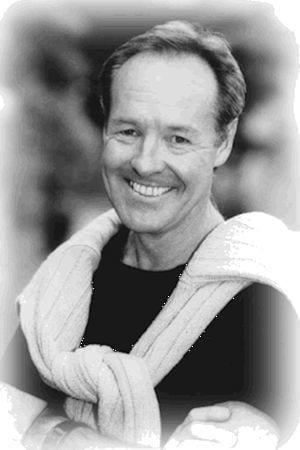 Ken James