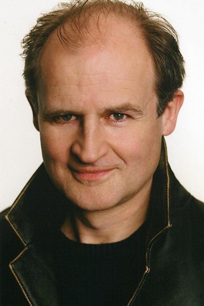 Michael Dyson