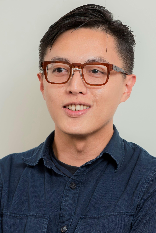 Chun-Yang Lin