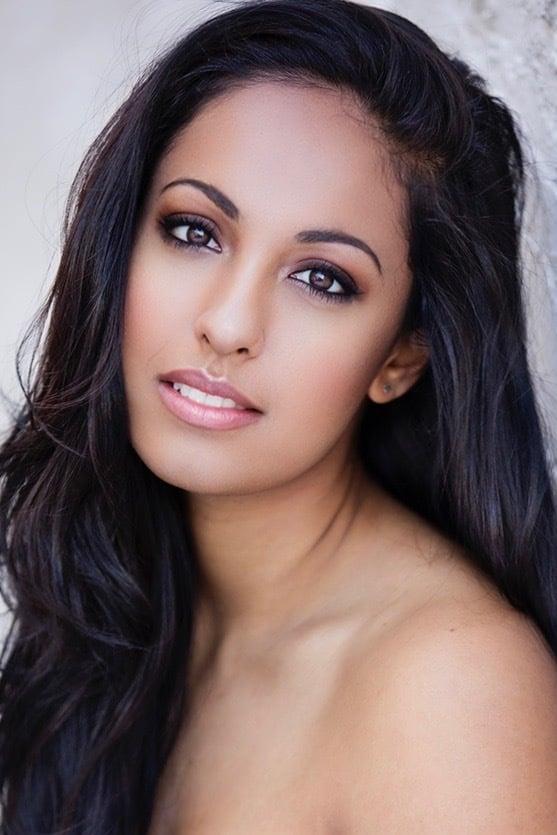 Yasmin Kassim