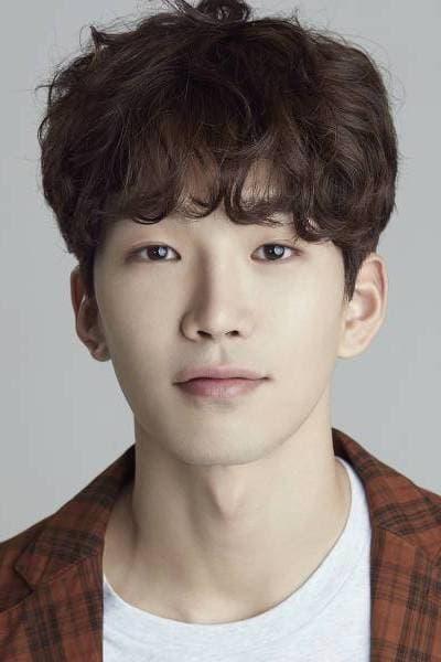Go Yoon