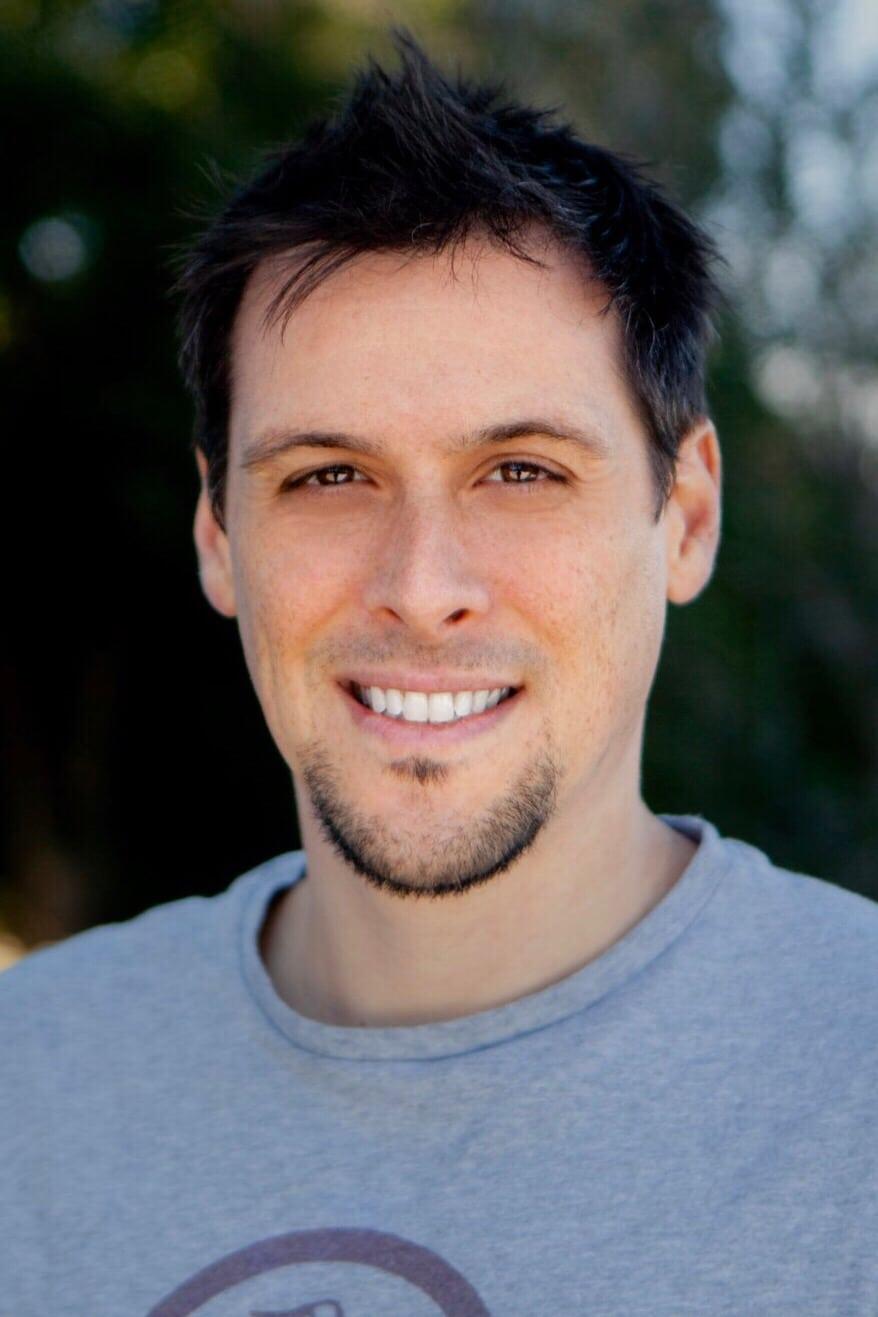 Joel Heyman