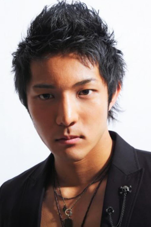 Takashi Kitadai