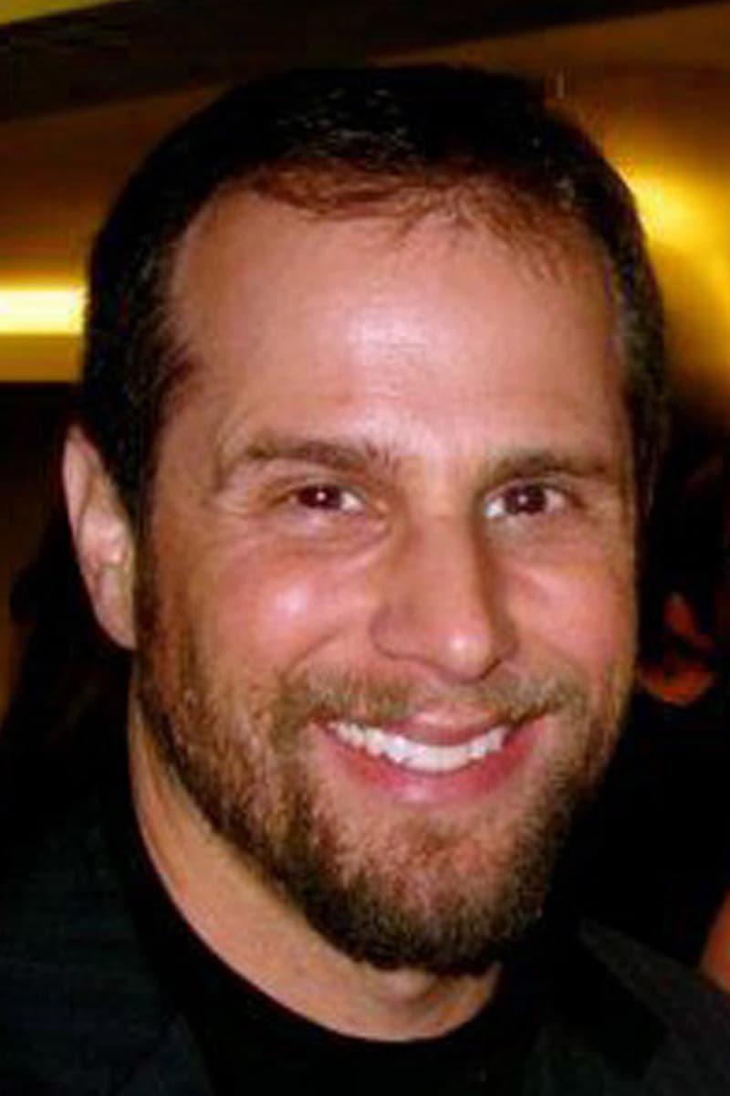 Michael Manasseri