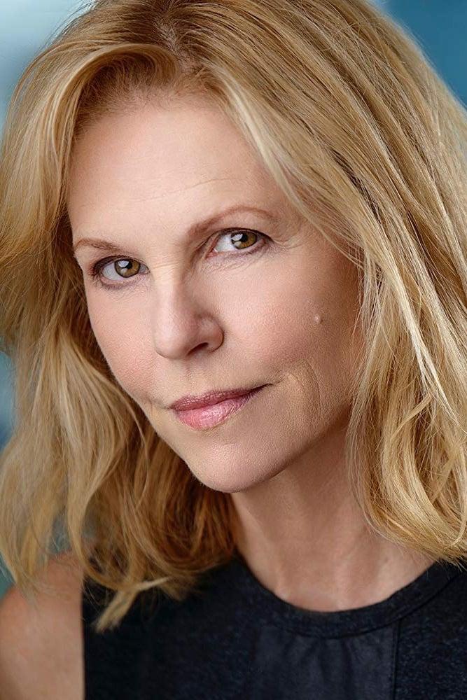 Francine Locke