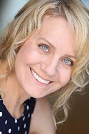 Eileen Grubba