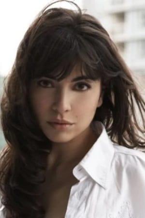 Danielle Kremeniuk