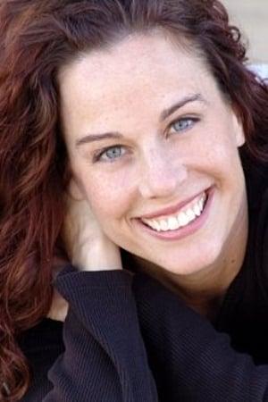 Laurel Whitsett