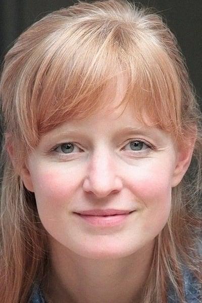 Mirabelle Kirkland