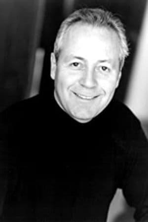 Raymond Accolas