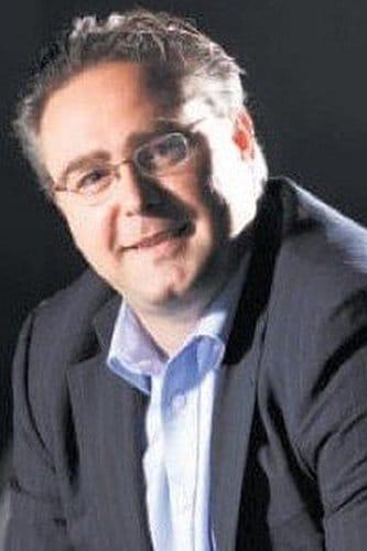 Guido Baechler