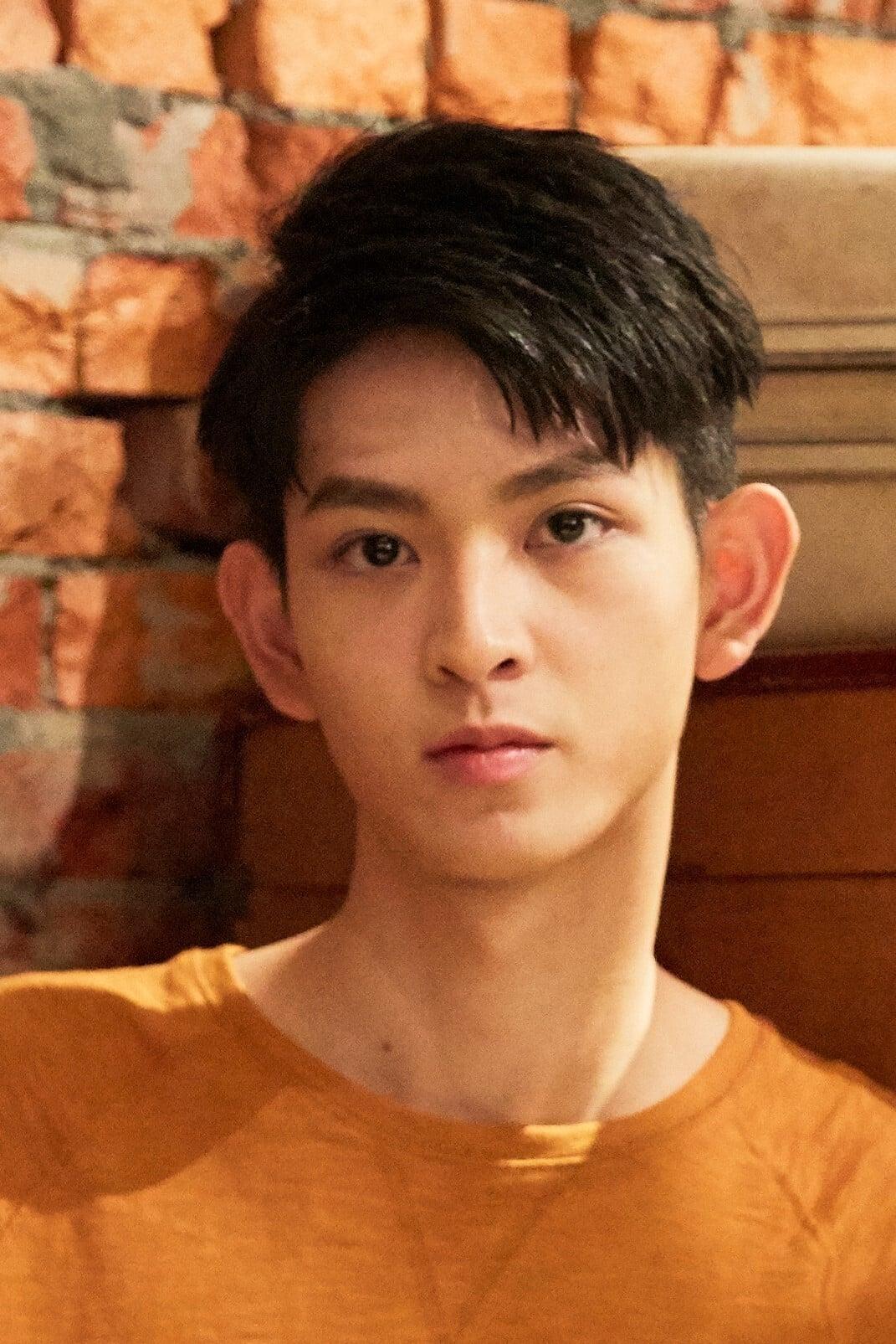 Deng Yukai