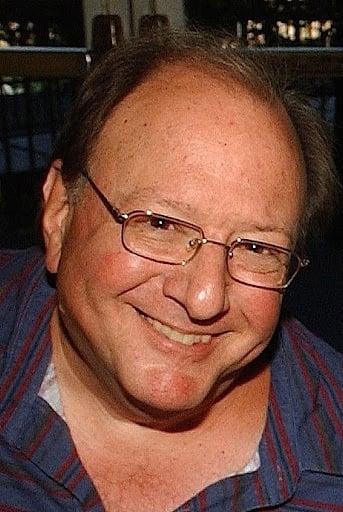 Steve Stoliar
