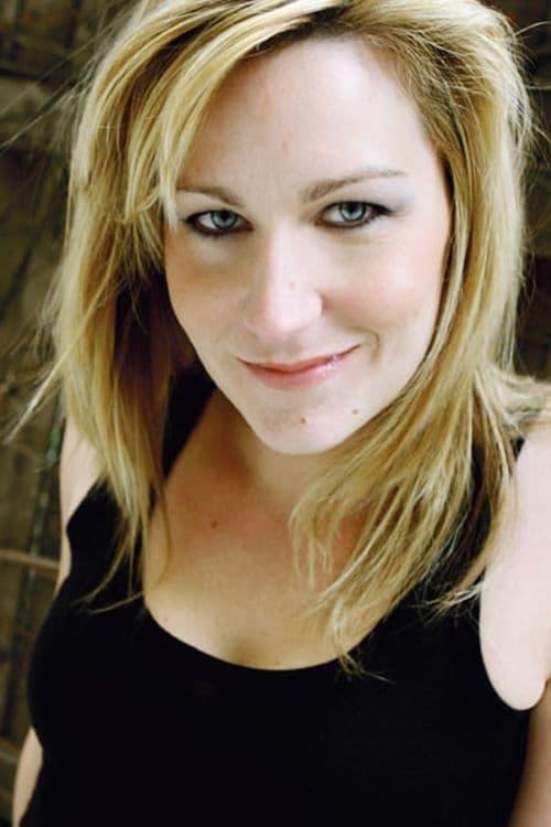 Samantha MacIvor