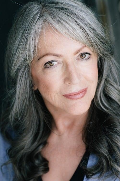 Althea McAdam