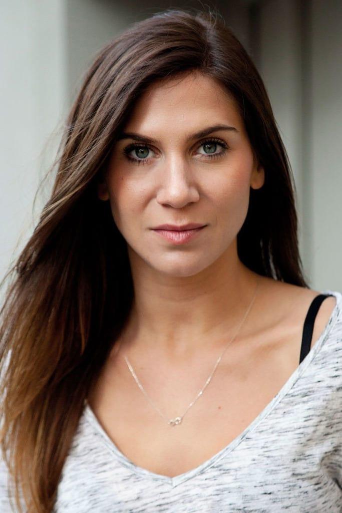 Elena Jesse