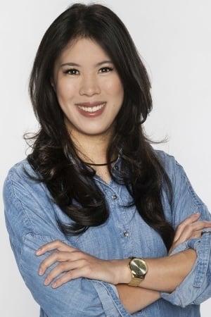 Mai Thi Nguyen-Kim