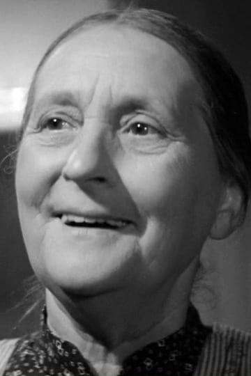Gertrud Brendler