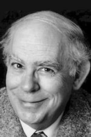 Roland MacLeod