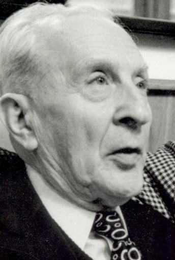 Hector Pappaert
