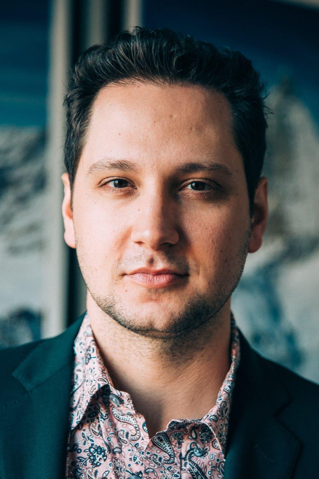 Matt McGorry