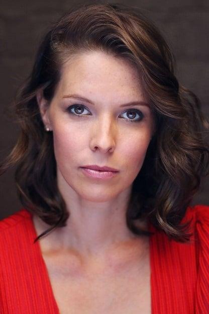 Lauren Dillon