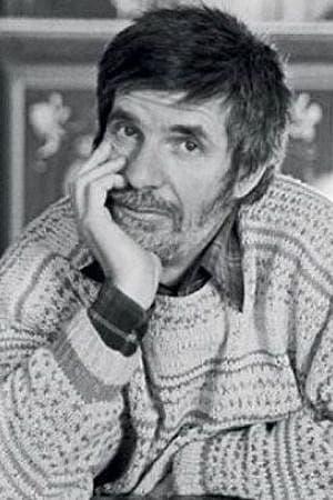 Yevgeni Golubenko