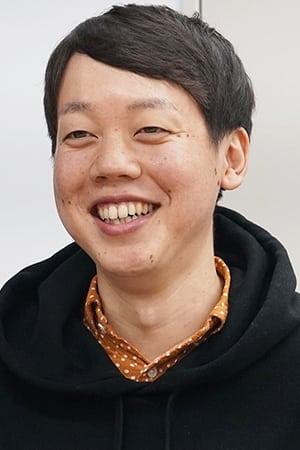 Tatsurō Kawano