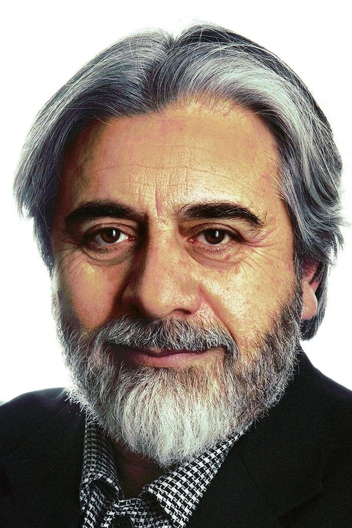 Roberto Poblete