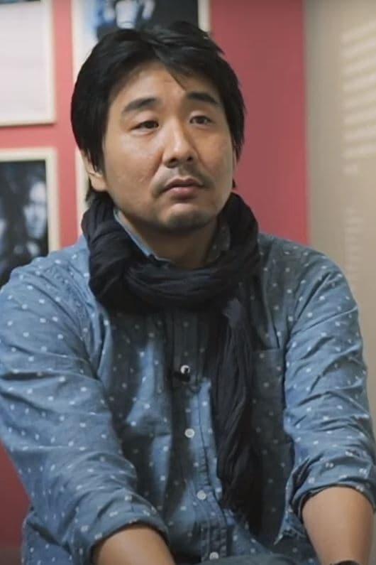 Jeong Jeong-hun