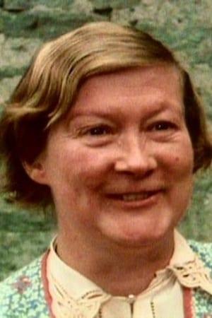 Lorraine Peters