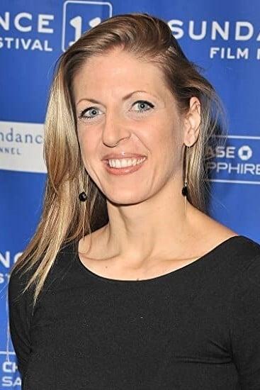 Caryn Waechter