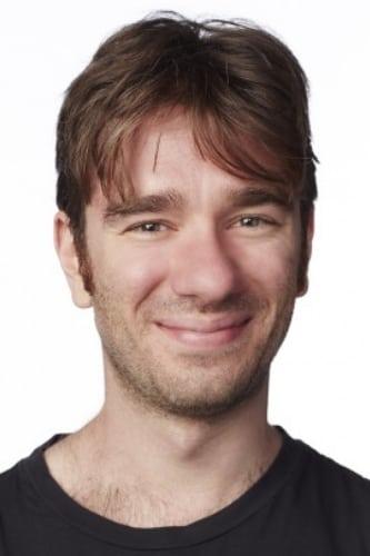 Dan McCabe