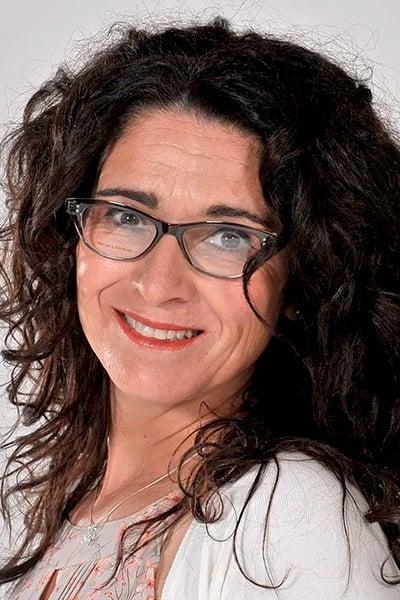 Josefina Velasco