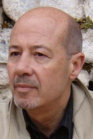 Maurizio Romoli