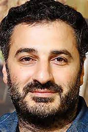 Gevond Andreasyan