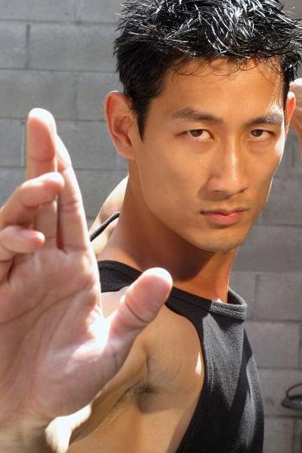 Ilram Choi